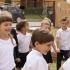 820przedszkole-niepubliczne-akademia-przedszkolaka-opoczno-konskie