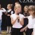 823przedszkole-niepubliczne-akademia-przedszkolaka-opoczno-konskie