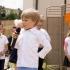 824przedszkole-niepubliczne-akademia-przedszkolaka-opoczno-konskie