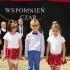 827przedszkole-niepubliczne-akademia-przedszkolaka-opoczno-konskie
