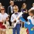 830przedszkole-niepubliczne-akademia-przedszkolaka-opoczno-konskie