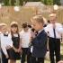 832przedszkole-niepubliczne-akademia-przedszkolaka-opoczno-konskie