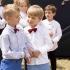 836przedszkole-niepubliczne-akademia-przedszkolaka-opoczno-konskie