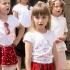 838przedszkole-niepubliczne-akademia-przedszkolaka-opoczno-konskie