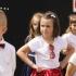 839przedszkole-niepubliczne-akademia-przedszkolaka-opoczno-konskie