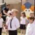 841przedszkole-niepubliczne-akademia-przedszkolaka-opoczno-konskie
