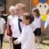 842przedszkole-niepubliczne-akademia-przedszkolaka-opoczno-konskie