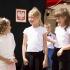 844przedszkole-niepubliczne-akademia-przedszkolaka-opoczno-konskie