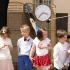 949przedszkole-niepubliczne-akademia-przedszkolaka-opoczno-konskie
