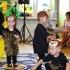przedszkole-opoczno-konskie-akademia-przedszkolaka-dz-dziecka058