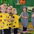 przedszkole-opoczno-konskie-akademia-przedszkolaka-dz-dziecka060