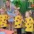 przedszkole-opoczno-konskie-akademia-przedszkolaka-dz-dziecka071