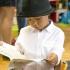 1500przedszkole-niepubliczne-akademia-przedszkolaka-opoczno-konskie