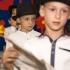 1504przedszkole-niepubliczne-akademia-przedszkolaka-opoczno-konskie