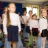 1507przedszkole-niepubliczne-akademia-przedszkolaka-opoczno-konskie