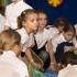 1510przedszkole-niepubliczne-akademia-przedszkolaka-opoczno-konskie