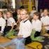 1511przedszkole-niepubliczne-akademia-przedszkolaka-opoczno-konskie