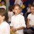 1513przedszkole-niepubliczne-akademia-przedszkolaka-opoczno-konskie