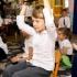 1515przedszkole-niepubliczne-akademia-przedszkolaka-opoczno-konskie