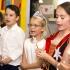 1538przedszkole-niepubliczne-akademia-przedszkolaka-opoczno-konskie