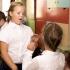 1542przedszkole-niepubliczne-akademia-przedszkolaka-opoczno-konskie