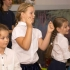 1550przedszkole-niepubliczne-akademia-przedszkolaka-opoczno-konskie