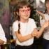 1552przedszkole-niepubliczne-akademia-przedszkolaka-opoczno-konskie