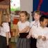 1553przedszkole-niepubliczne-akademia-przedszkolaka-opoczno-konskie