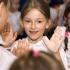 1556przedszkole-niepubliczne-akademia-przedszkolaka-opoczno-konskie