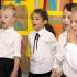 1570przedszkole-niepubliczne-akademia-przedszkolaka-opoczno-konskie