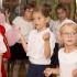 1578przedszkole-niepubliczne-akademia-przedszkolaka-opoczno-konskie