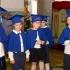 1710przedszkole-niepubliczne-akademia-przedszkolaka-opoczno-konskie