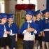 1711przedszkole-niepubliczne-akademia-przedszkolaka-opoczno-konskie