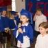1712przedszkole-niepubliczne-akademia-przedszkolaka-opoczno-konskie