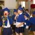 1714przedszkole-niepubliczne-akademia-przedszkolaka-opoczno-konskie