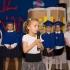 1718przedszkole-niepubliczne-akademia-przedszkolaka-opoczno-konskie