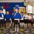 1724przedszkole-niepubliczne-akademia-przedszkolaka-opoczno-konskie