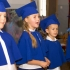 1739przedszkole-niepubliczne-akademia-przedszkolaka-opoczno-konskie