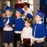 1741przedszkole-niepubliczne-akademia-przedszkolaka-opoczno-konskie