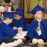 1752przedszkole-niepubliczne-akademia-przedszkolaka-opoczno-konskie