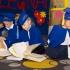 1757przedszkole-niepubliczne-akademia-przedszkolaka-opoczno-konskie