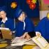 1761przedszkole-niepubliczne-akademia-przedszkolaka-opoczno-konskie