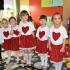 przedszkole-opoczno-konskie-akademia-przedszkolaka-dz-dziecka019