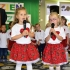 przedszkole-opoczno-konskie-akademia-przedszkolaka-dz-dziecka035