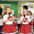 przedszkole-opoczno-konskie-akademia-przedszkolaka-dz-dziecka036