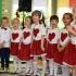 przedszkole-opoczno-konskie-akademia-przedszkolaka-dz-dziecka038