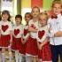 przedszkole-opoczno-konskie-akademia-przedszkolaka-dz-dziecka039