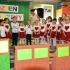 przedszkole-opoczno-konskie-akademia-przedszkolaka-dz-dziecka053