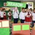 przedszkole-opoczno-konskie-akademia-przedszkolaka-dz-dziecka057