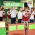 przedszkole-opoczno-konskie-akademia-przedszkolaka-dz-dziecka059